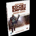 Fantasy Flight Games SW EotE RPG Dangerous Covenants