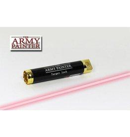 Army Painter Tools: TargetLock Laser Line