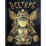 GoodMan Games Dungeon Crawl Classics Egyptian Lich