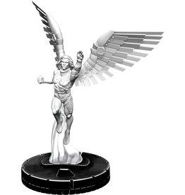 WIZKIDS/NECA Marvel Angel HeroClix Deep Cuts
