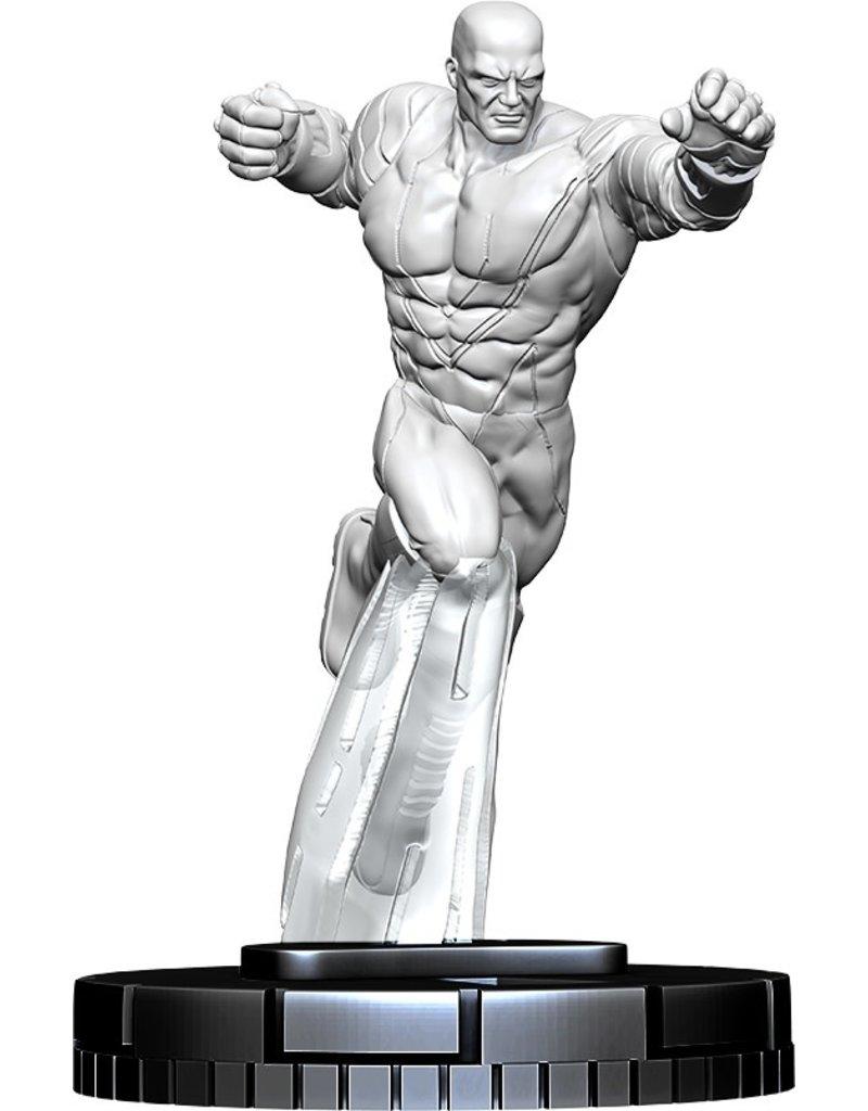 WIZKIDS/NECA Marvel Colossus HeroClix Deep Cuts