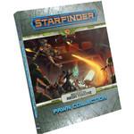Paizo Shattered Alliances Expansion Starfinder RPG: Pawns
