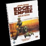 Fantasy Flight Games SW EotE RPG Suns of Fortune
