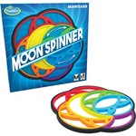 Thinkfun Moon Spinner