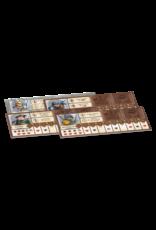 CMON Munchkin Dungeon + Box of Holding