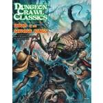 GoodMan Games DCC #66.5 Doom of the Savage Kings