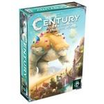 PlanBGames Century: Golem Edition An Endless World