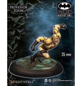 Knight Models Professor Zoom KM BATMAN (35mm)