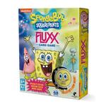 Looney Labs SpongeBob Fluxx