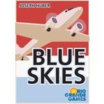 Rio Grande Games Blue Skies
