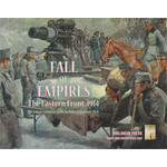 Avalanche Press Infantry Attacks Fall of Empires