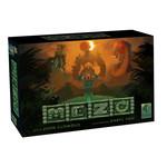 Kolossal Games Mezo