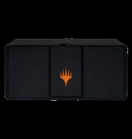 Ultra Pro Alcove Vault MTG Mythic