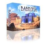 Asmodee Studios Babylonia