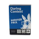 TeeTurtle Daring Contest Modifier Pack