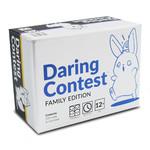TeeTurtle Daring Contest Family Edition
