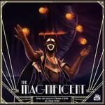 Matagot The Magnificent