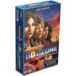 ZMan Games Pandemic Hot Zone