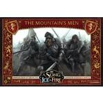 CMON SIF Lannister Mountain's Men