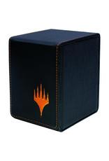 Ultra Pro Alcove Flip MTG Mythic Deck Box