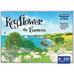GameSalute Keyflower Farmers