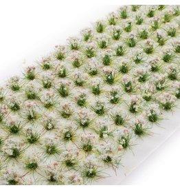 Huge Miniatures Spring Mix Flowers