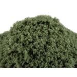 Huge Miniatures Olive Green Loose Foliage