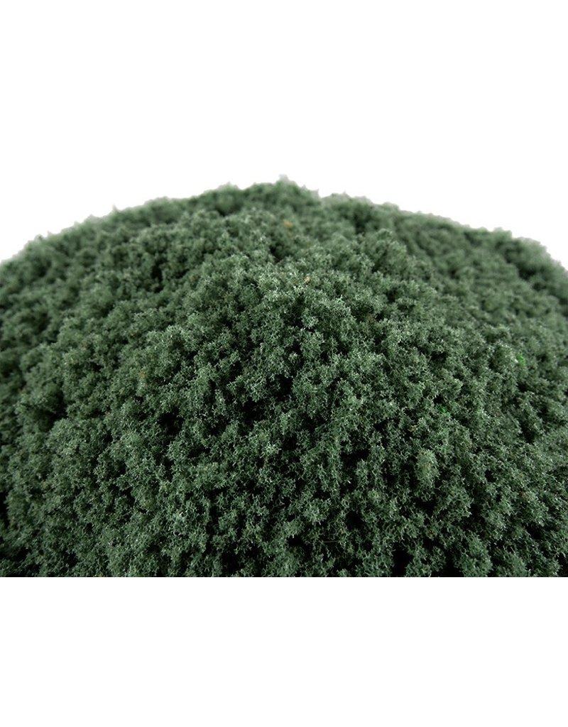 Huge Miniatures Dark Green Loose Foliage