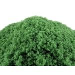 Huge Miniatures Medium Green Loose Foliage