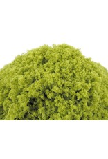 Huge Miniatures Mossy Green Loose Foliage