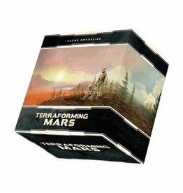 Stronghold Games Terraforming Mars Big Box KS