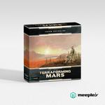 Stronghold Games Terraforming Mars Small Box KS