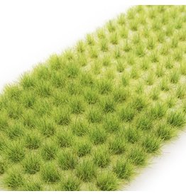 Huge Miniatures Mossy Grass Tufts