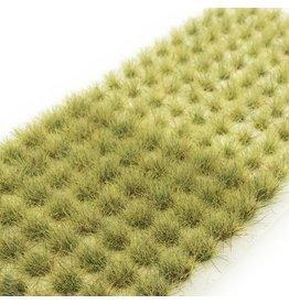 Huge Miniatures Burnt Grass Tufts