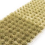 Huge Miniatures Desert Grass Tufts