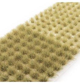 Huge Miniatures Desert Grass Tufts