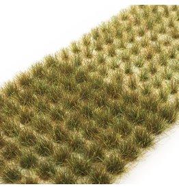 Huge Miniatures Muddy Grass Tufts