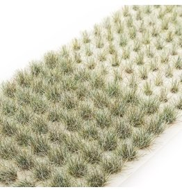 Huge Miniatures Frosty Grass Tufts