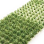 Huge Miniatures Fertile Grass Tufts