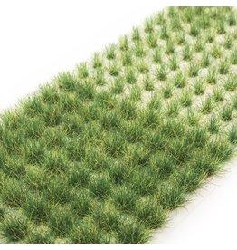 Huge Miniatures Fertile Grass Tufts
