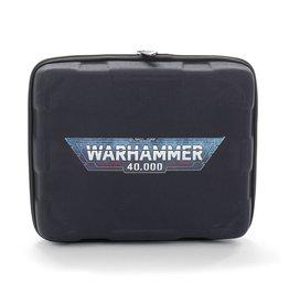 Games Workshop 40K Carry Case