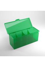GAMEGEN!C Fourtress 320+ Green