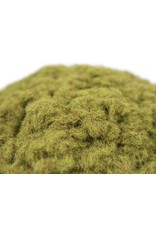 Huge Miniatures Blighted Static Grass