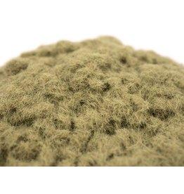 Huge Miniatures Desert Static Grass