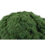 Huge Miniatures Fertile Static Grass