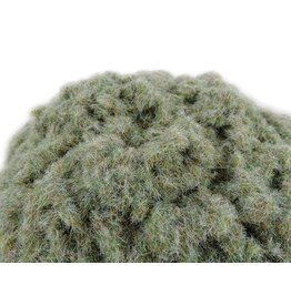 Huge Miniatures Frosty Static Grass