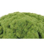 Huge Miniatures Mossy Static Grass