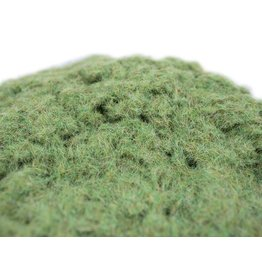Huge Miniatures Sage Static Grass