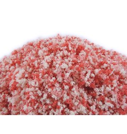 Huge Miniatures Cherry Blossom Loose Foliage