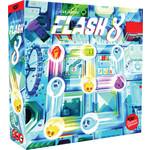 iello Flash 8